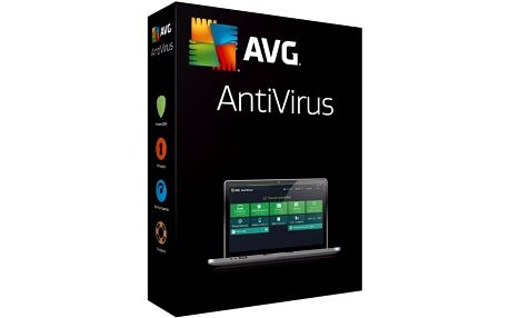Free Virus Protection Internet Security Downloads
