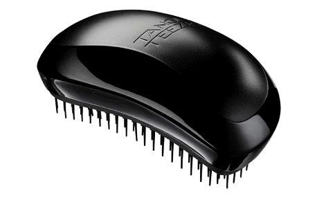 Tangle Teezer Salon Elite Midnight Black (černý)