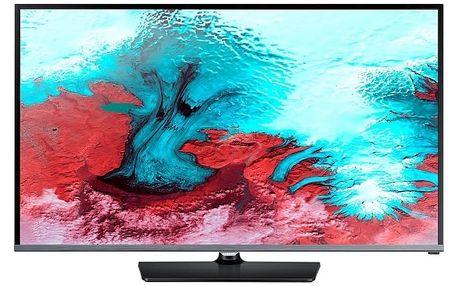 LED televize Samsung UE22K5002