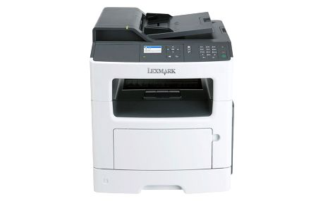 Lexmark MX317DN - 35SC745