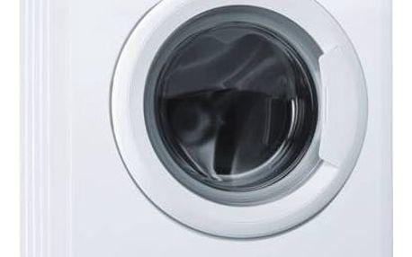 Automatická pračka Whirlpool AWS 51012 bílá + Doprava zdarma