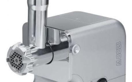 Clatronic FW 3506