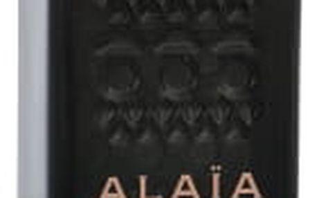 Azzedine Alaia Alaia 50 ml parfémovaná voda pro ženy