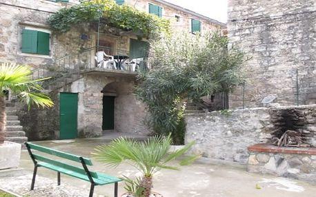 Dům Damir