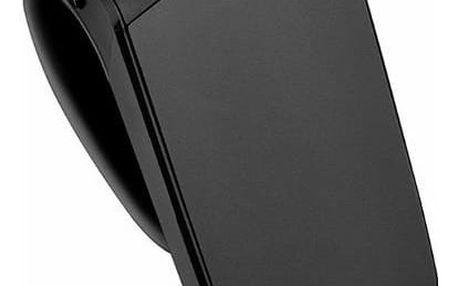 PARROT MINIKIT Neo 2 HD Bluetooth (CZ) (PF420133AA) černé