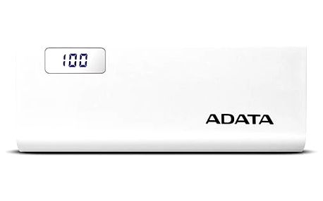 ADATA AP12500D-DGT-5V-CWH