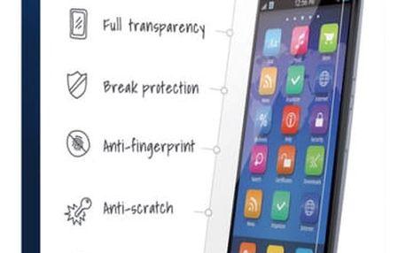 FIXED ochranné tvrzené sklo pro Lenovo A5000, 0.33 mm - FIXG-049-033