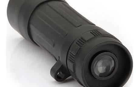 Mini kapesní dalekohled