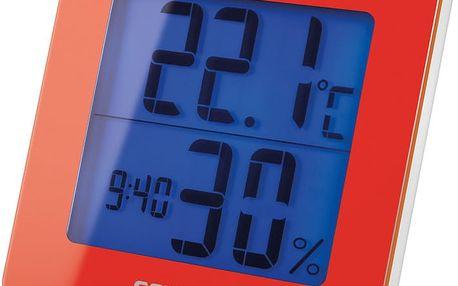Sencor SWS 15 RD - 8590669140411
