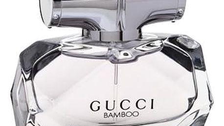 Gucci Gucci Bamboo 30 ml EDP W