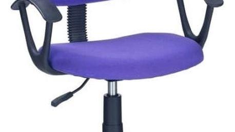 Dětská židle Darian
