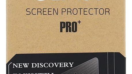 Kisswill Tvrzené sklo 0.3 mm pro Lenovo Vibe P1 - 27731