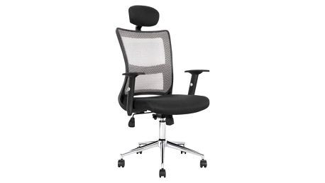 Kancelářská židle Noby