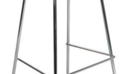 Barová židle Gideon