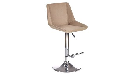 Barová židle Abadon