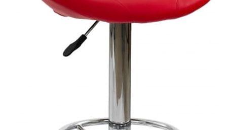 Barová židle Gardiner