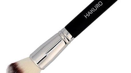 Hakuro Brushes H55 1 ks štětec W