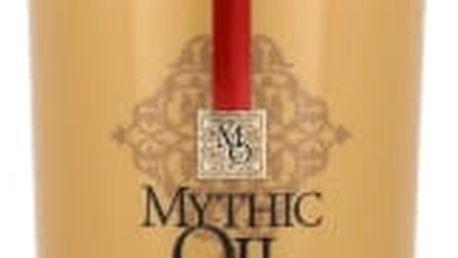 L´Oréal Professionnel Mythic Oil Oil Conditioning Balm 1000 ml kondicionér pro ženy