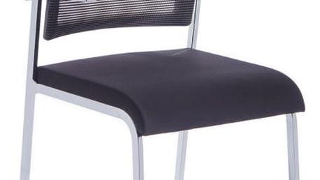 Konferenční židle Abigail S