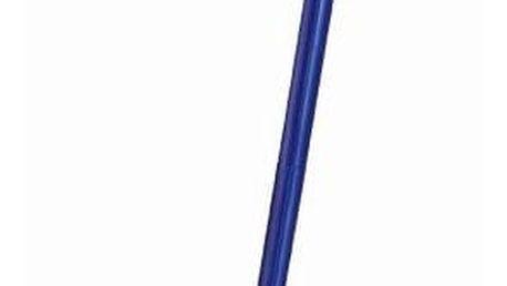 Vysavač tyčový Clatronic BS 1306 BL modrý