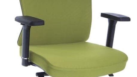 Kancelářská židle Rose