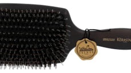Kérastase Deluxe Paddle Brush 1 ml hřeben na vlasy pro ženy