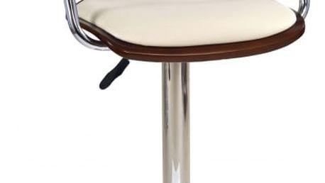 Barová židle Brookdale