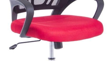 Kancelářská židle Chopin