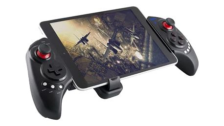 Modecom VOLCANO FLAME Gamepad pro tablety 7-10.1'' - VR-MC-GP-VOLCANO-FLAME