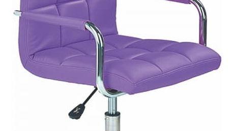 Dětská židle Gonzo