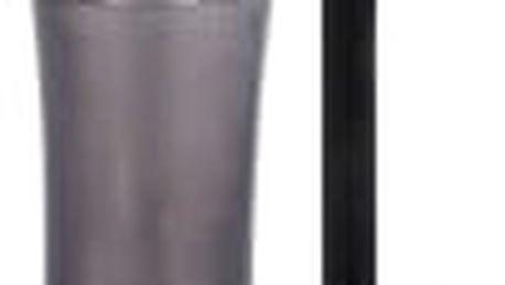 Lancome Hypnose Volume-A-Porter 10 g řasenka pro ženy 01 Black