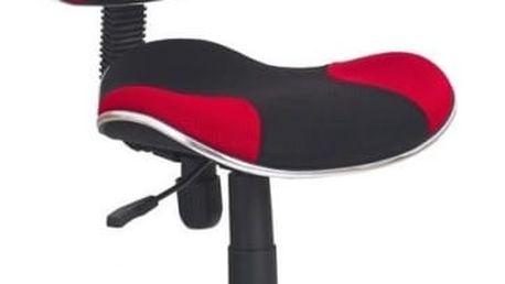 Dětská židle Flash II