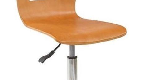 Dětská židle Eliot