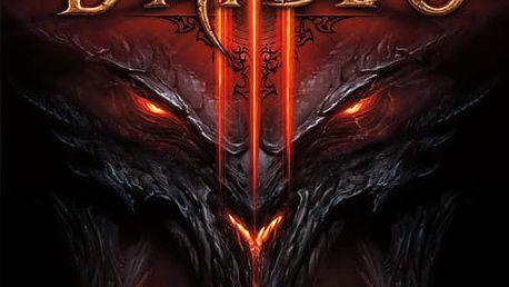 Diablo III - PC - PC - 72851CZ