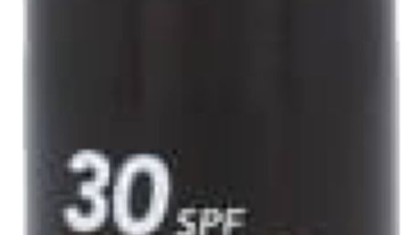 PIZ BUIN In Sun SPF30 4,9 g ochrana rtů unisex