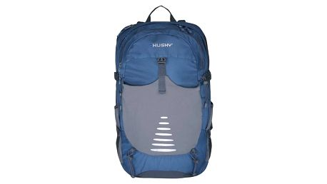 Batoh Husky Skid 30L modrý + Doprava zdarma