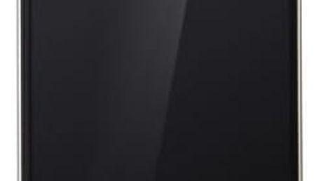 DOOGEE F3 Pro, černá