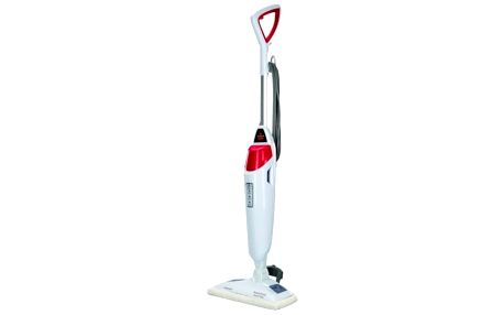 Bissell 1440N s vůní (Powerfresh Steam Mop)