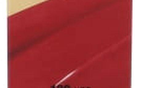 Max Factor Lipfinity Lip Colour 4,2 g rtěnka pro ženy 120 Hot