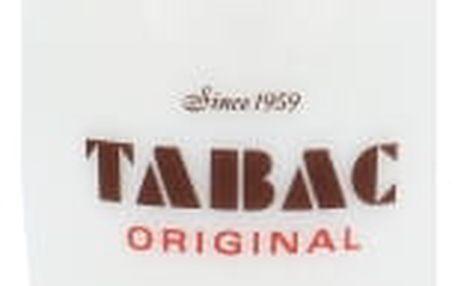 TABAC Original 50 ml toaletní voda tester pro muže