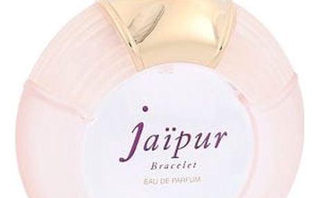 Boucheron Jaipur Bracelet 100 ml EDP W