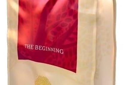Granule Essential Foods Beginning 12,5 kg + Doprava zdarma