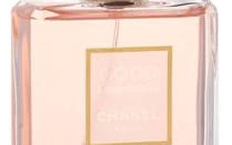 Chanel Coco Mademoiselle 50 ml EDP W
