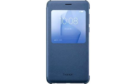 Honor 8 Smart Cover Case Blue - 51991684