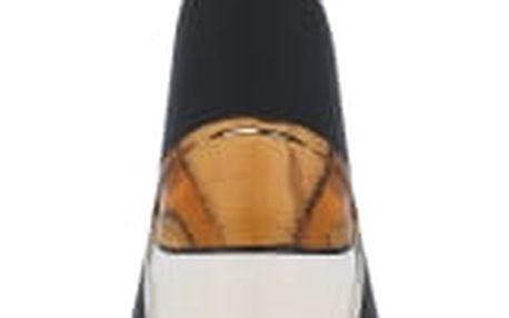 Rihanna Reb´l Fleur 50 ml parfémovaná voda tester pro ženy