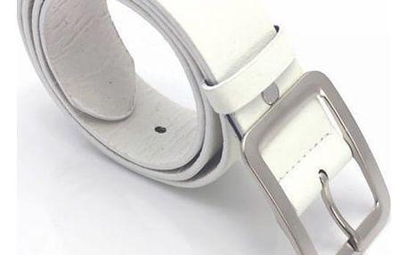Unisex pásek v elegantním provedení