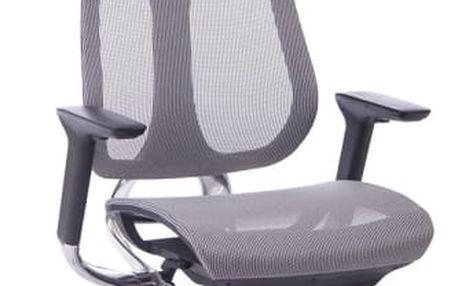 Kancelářská židle Move