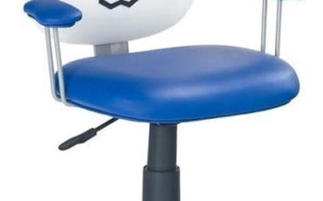 Dětská židle Tom