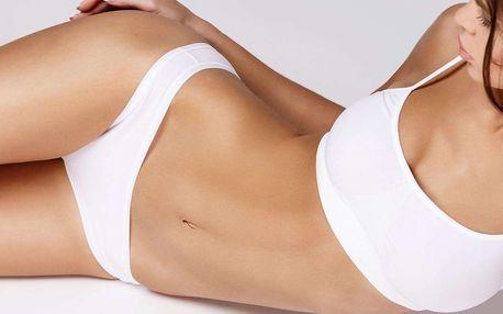 75% sleva na redukci tuku s Blue laser