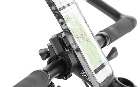 GoGEN univerzální voděodolné pouzdro na mobil - GOGUWPKIT01